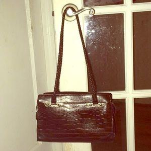 Bueno Bags - NWOT Bueno handbag